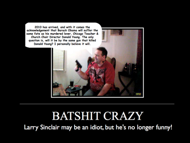 motivationsl-larry-43_Larry Sinclair