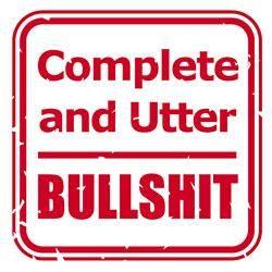 complete_n_utter_bullshit