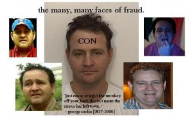 sinclair-fraud