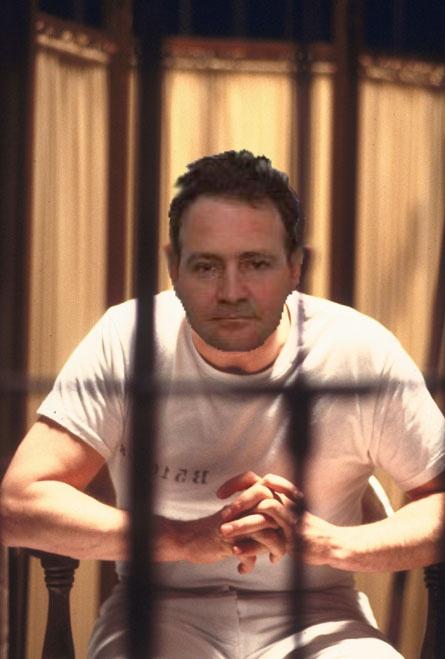 Sinclair jail 2csgqcz_jail