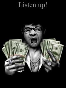 211551a3_o.jpeg Larry Sinclair cash