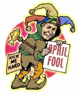 April-Fool-8