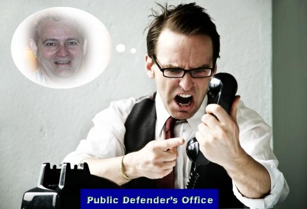 defender_Larry Sinclair