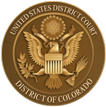 district_Colorado_seal_v4_150x151