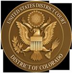 district_Colorado_seal_v4_150x151
