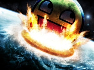 smiley_explosion_Wallpaper_topsw