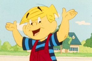 dennis_the_menace_incredible